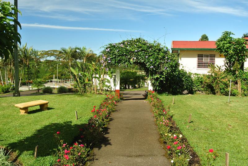2012_Costa_Rica_December_  0019.JPG