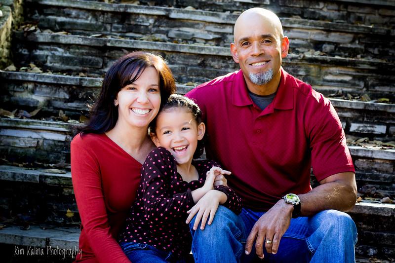 Family 7wm-2160.jpg