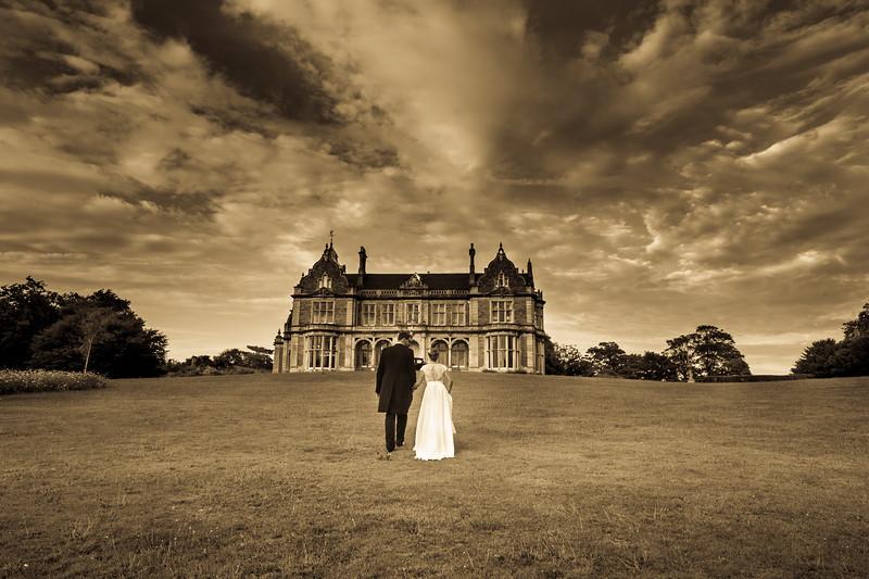 1103-beth_ric_portishead_wedding-3.jpg