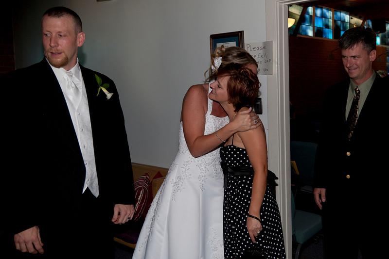 Shirley Wedding 20100821-13-01 _MG_9818.jpg