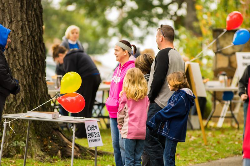 10-11-14 Parkland PRC walk for life (38).jpg