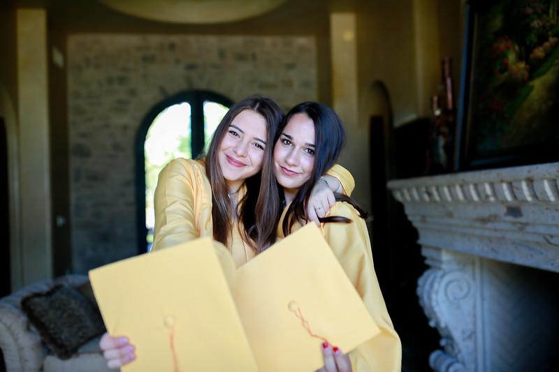 Julianna Graduation-217.jpg