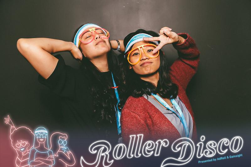 Roller Disco 2017-1273.jpg