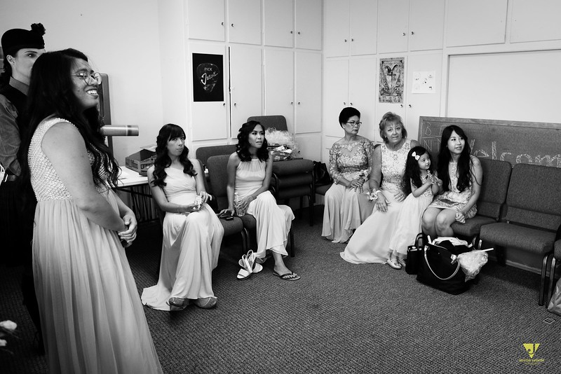 Wedding of Elaine and Jon -047.jpg