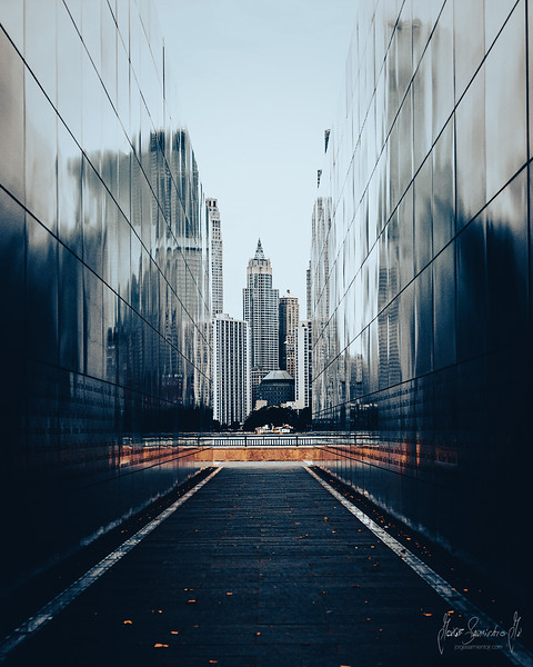 new-york-new-jersey-jorge-sarmiento-video-photography-nyc-empty-sky-1.jpg