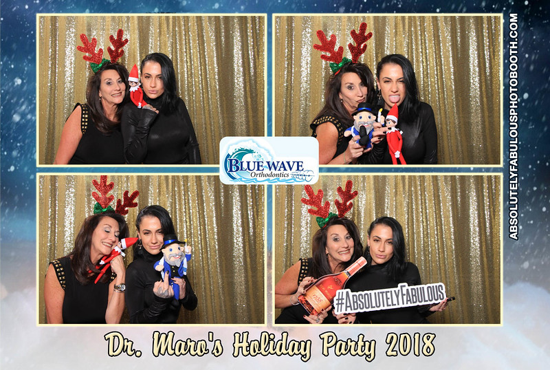 Absolutely Fabulous Photo Booth - (203) 912-5230 -181206_202723.jpg