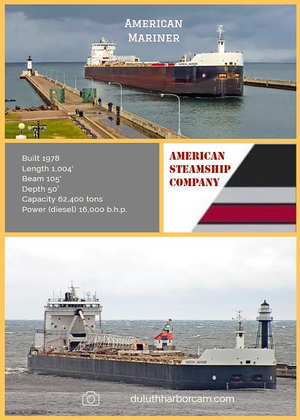 American Mariner.jpg