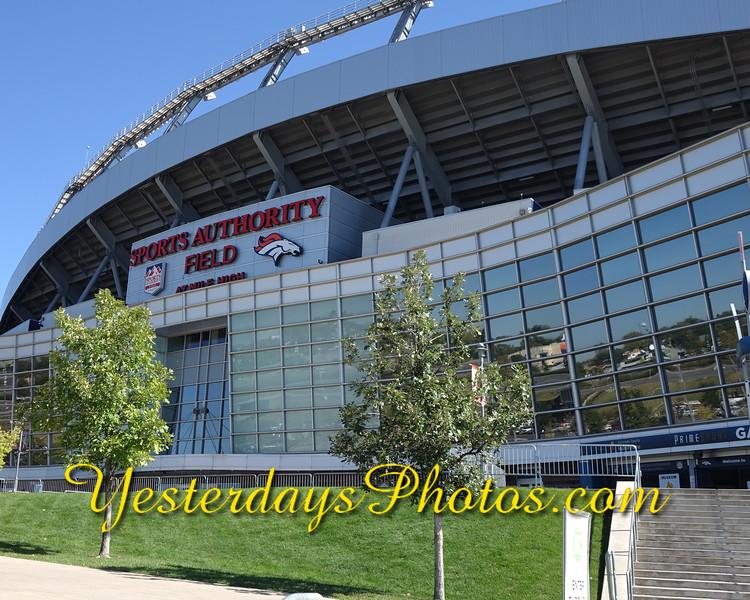 YesterdaysPhotos.comDSC03025.jpg