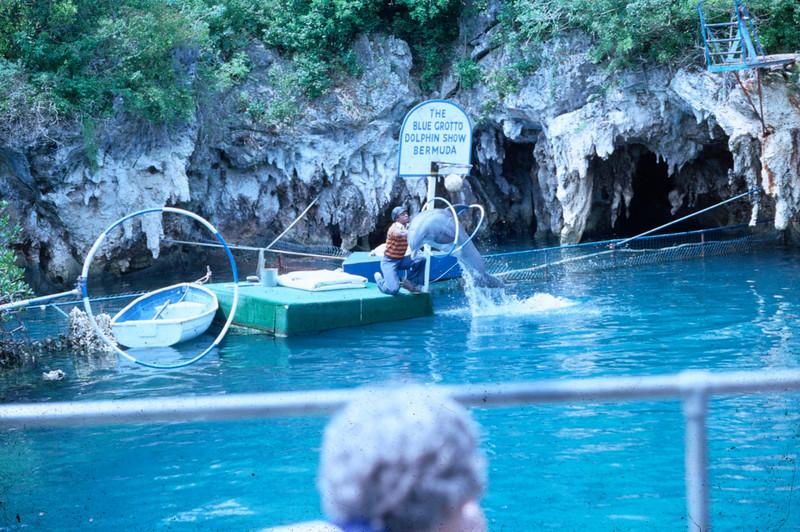 1977 05 Bermuda.jpg