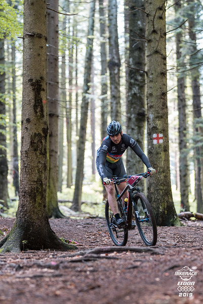 bikerace2019 (55 of 178).jpg