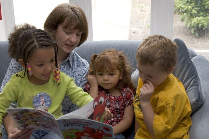 Childcare107.jpg
