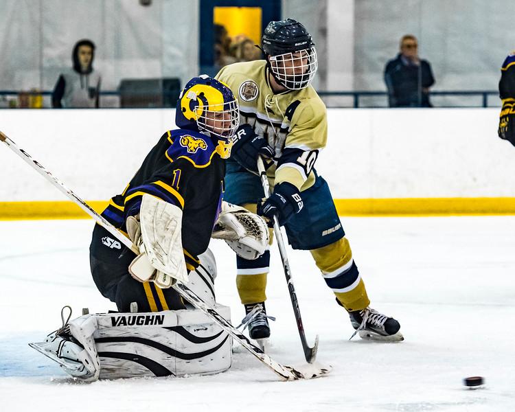 2017-02-03-NAVY-Hockey-vs-WCU-107.jpg