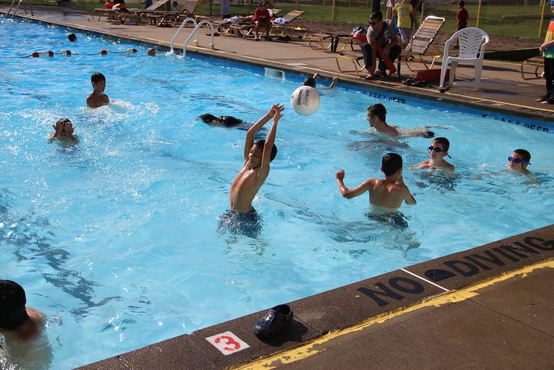 kars4kids_thezone_camp_2015_boys_boy's_division_swimming_pool_ (204).JPG