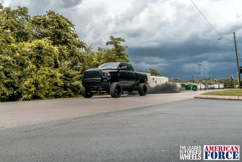 Dusty-S-BLK-Dodge-170618-DSC05810-86.jpg