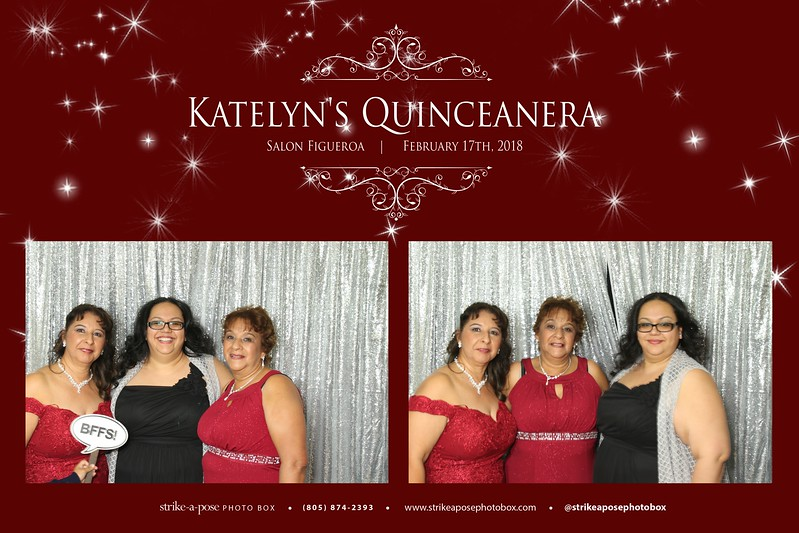 Katelyn_Quinceanera_Prints_ (10).jpg