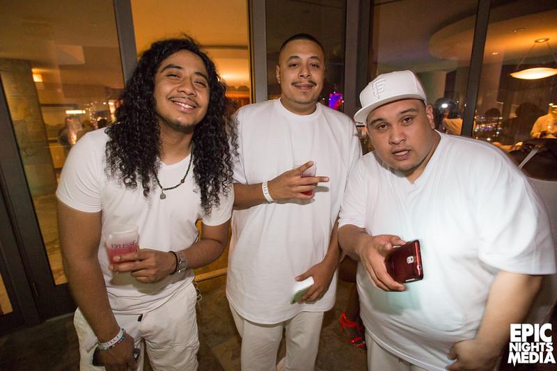 053017 DJ Franzen BDay Party-14.jpg
