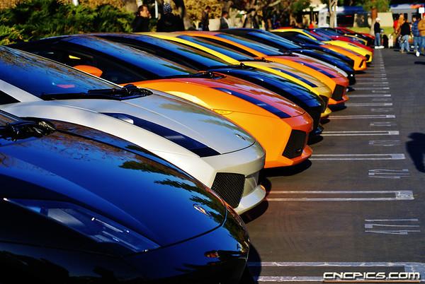 Motor4Toys 2011