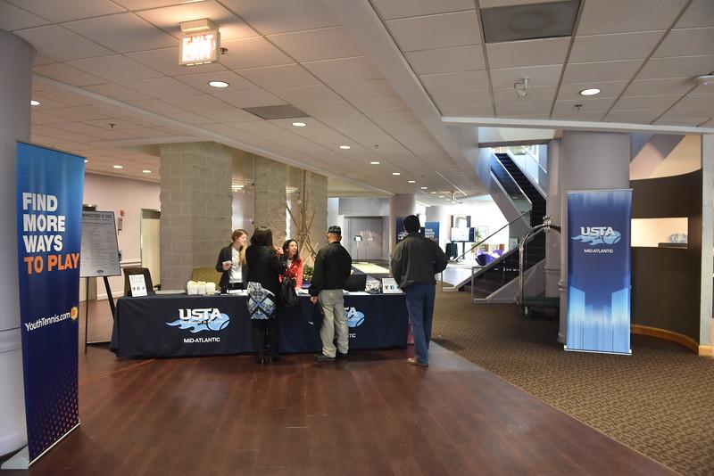 2015 USTA Mid-Atlantic Annual Meeting (25).JPG