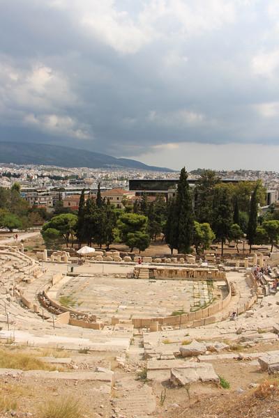 TheatreofDionysus2.jpg