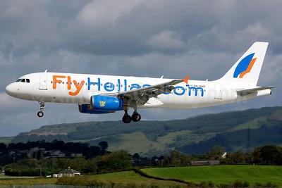 FlyHellas (FlyHellas.com)