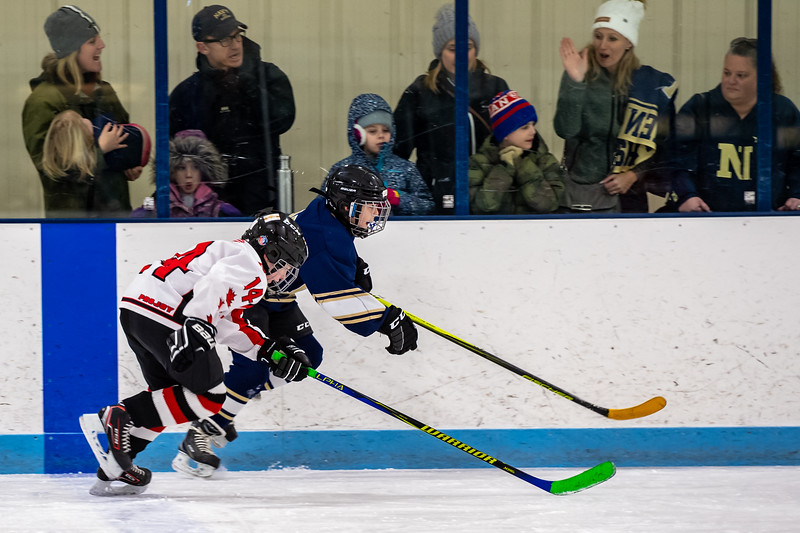 2019-Squirt Hockey-Tournament-84.jpg