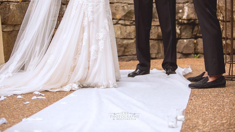 iD Williams Wedding-2979.jpg