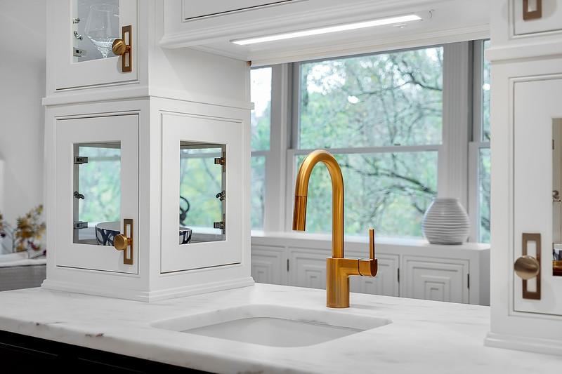 Cornerstone Kitchens Oct 2019-1006.jpg