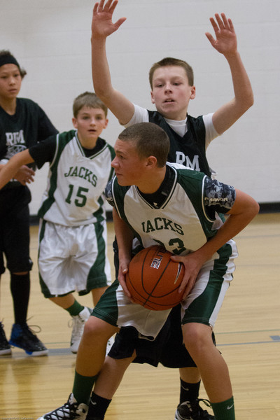 aau basketball 2012-0059.jpg