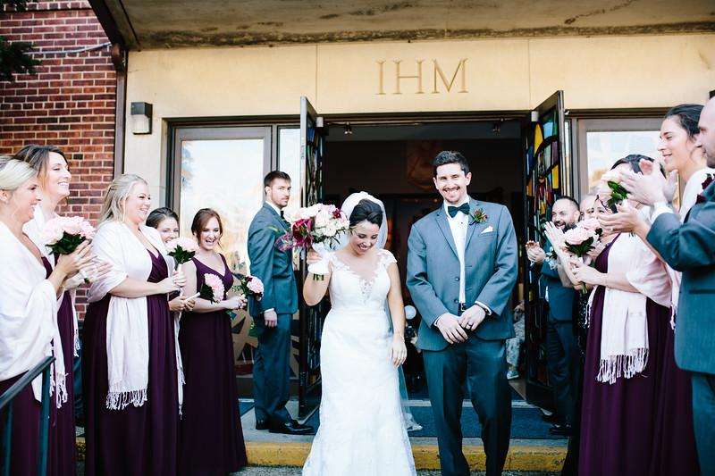 Gabriella_and_jack_ambler_philadelphia_wedding_image-542.jpg