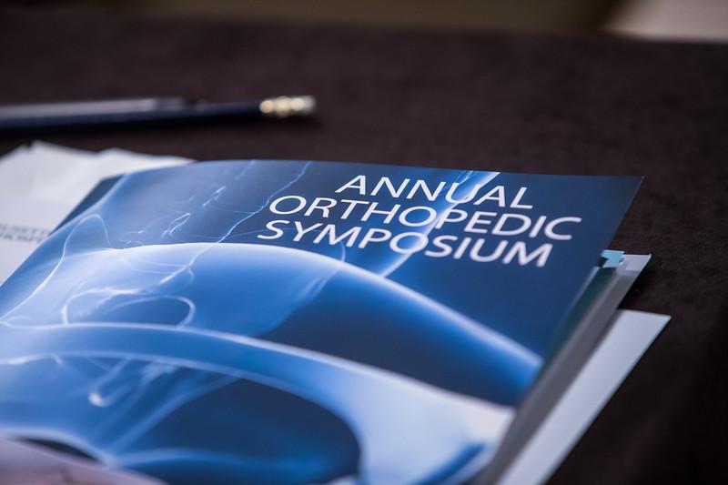 1-19-18 UHealth Annual Orthopedic Symposium (148 of 59).jpg