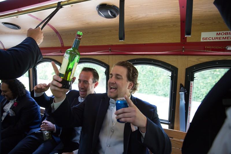 LeCapeWeddings Chicago Photographer - Renu and Ryan - Hilton Oakbrook Hills Indian Wedding -  362.jpg