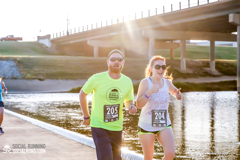 National Run Day 18-Social Running DFW-1606.jpg