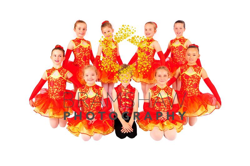 Dance200616_35.jpg