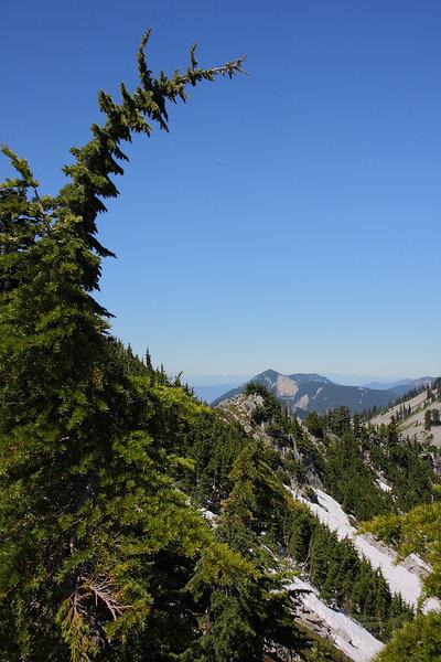 Granite Mt. July 2010 12.JPG
