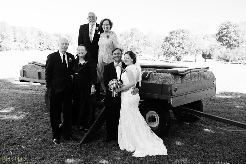 GregAbby_Wedding_056.jpg