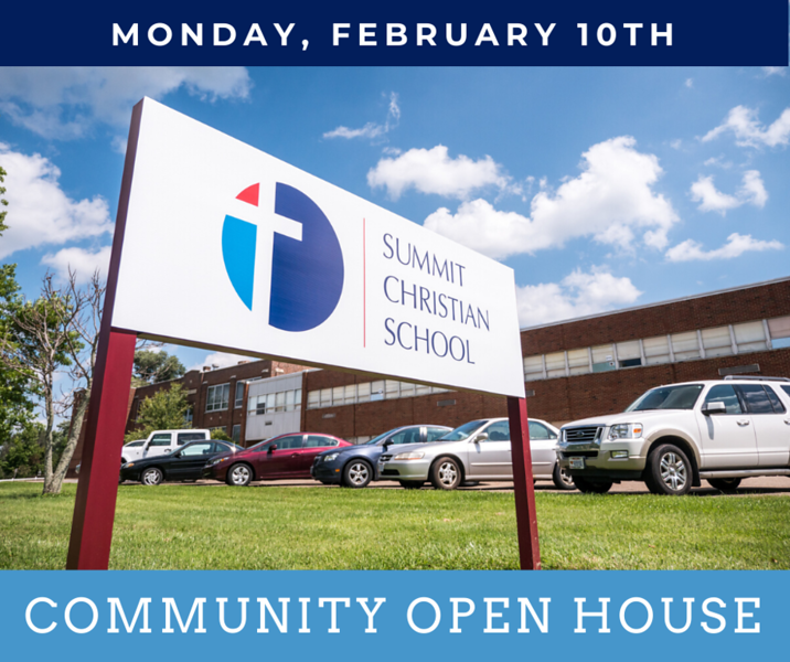 Reminder-Community Open House-Facebook.png