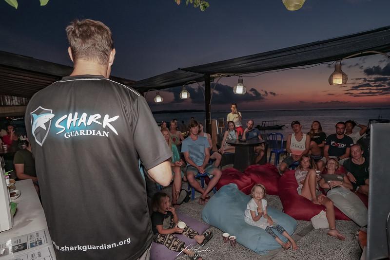 190807 Shark guardian-00833.jpg