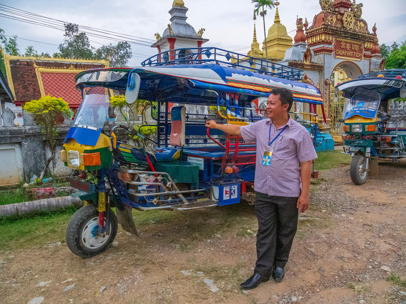 Indochina 2017-00234.jpg