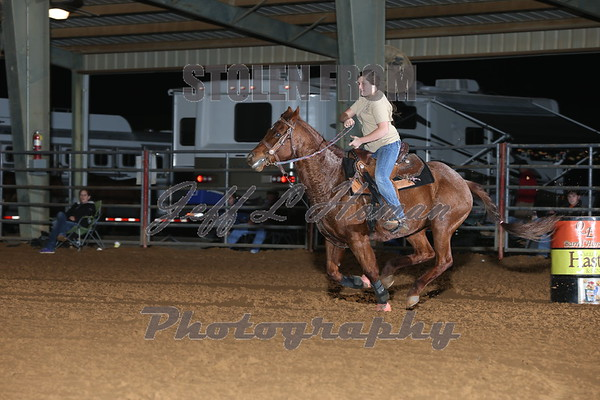 Riders 151-175