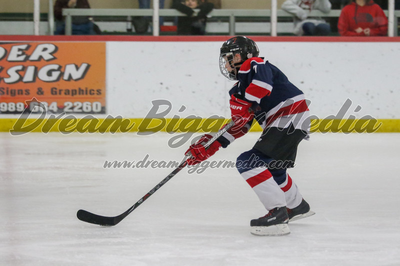 Gladwin Squirts Districts 020820 4695.jpg