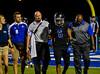Varsity vs  Arlington Colts 09-22-16-271