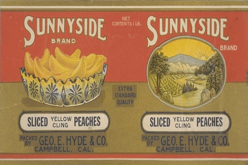 produce-label-SunnysideBrand.jpg
