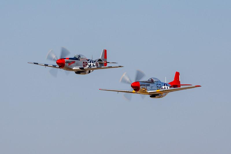 WingsOverCamarillo2017_087.jpg