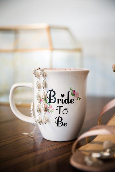 ADAM AND JENNIFER - CAPE MAY WINERY WEDDING-2.jpg