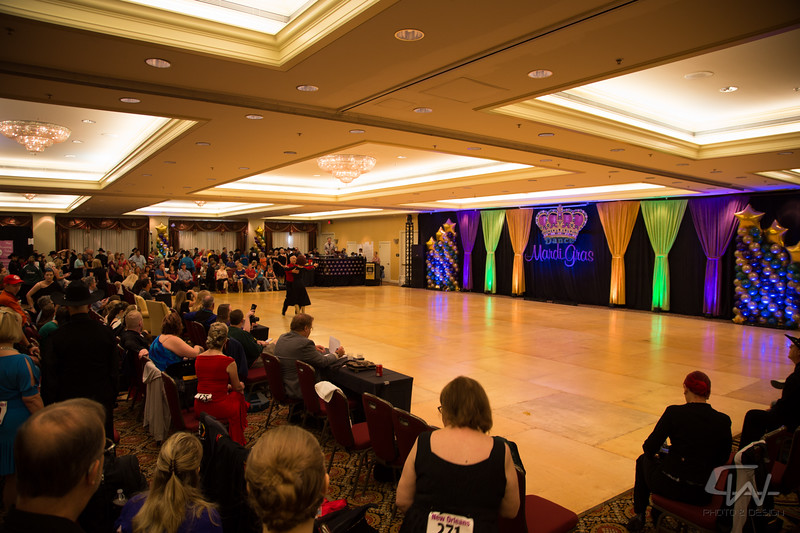 DanceMardiGras2015-0038.jpg