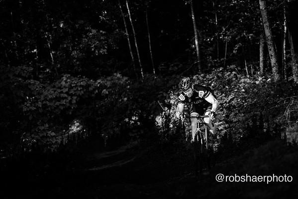 2018 Junkyard Cyclocross