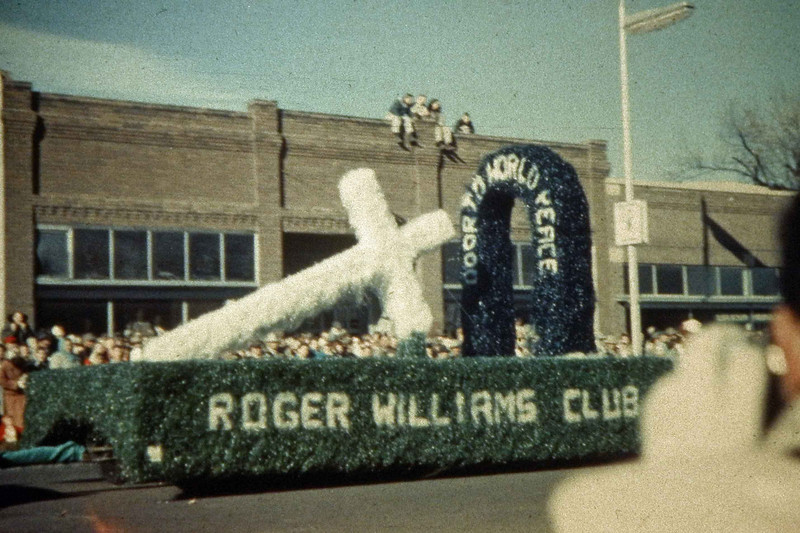 Roger Williams Club.jpg