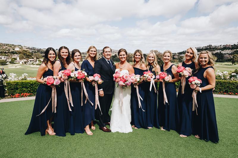Zieman Wedding (413 of 635).jpg