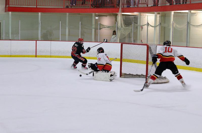 121123 Flames Hockey - Tournament Game 1-119.JPG