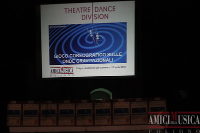 2018_04_25 SCIENZA IN DANZA